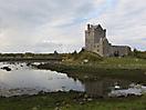 20 - Irish Castle