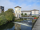 21 - Galway