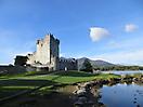 22 - Ross Castle, Killarney