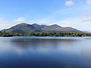 23 - Killarney National Park