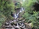 28 - Torc Waterfall, Killarney National Park