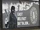 6 - Pro British Mural, East Belfast