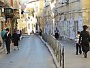11 - Mea She'arim - Orthodox Jewish Neighborhood, Jerusalem
