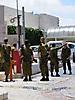 12 - Kids with Guns, Jerusalem