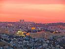 2 - The Old City, Jerusalem