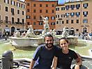 15 - Piazza Navona, Rome