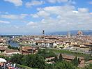 18 - Florence