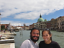 22 - Venice