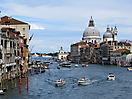 23 - The Grand Canal, Venice