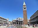 24 - Basilica di San Marco, Venice