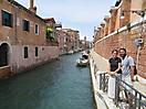 26 - Venice Canals