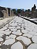 5 - Streets of Pompeii