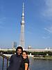 10 - Tokyo Sky Tree