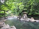 15 - Takaragawa Onsen