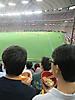 20 - Baseball Game - Japanese Style, Tokyo Dome