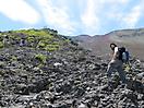 22 - Climbing Mount Fuji