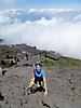 23 - Climbing Mount Fuji