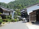 26 - Tsumago Street