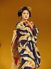 34 - Geisha Show at Gion Corner, Kyoto