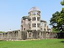 39 - Atomic Bomb Dome, Hiroshima
