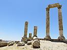 12 - Citadel, Amman