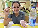 18 - Gisela's Last Anti-Malaria Pill, Amman