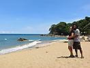 18 - Chikale Beach, Nkhata Bay
