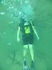 4 - Gisela Diving, Cape Maclear