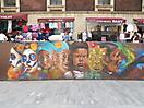 23 - Mexico City Mural