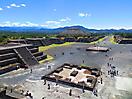 29 - Teotihuacan