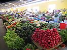 2 - Valladoloid Market