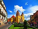 31 - Basilica de Nuestra Señora de Guanajuato