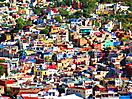 36 - Colorful Guanajuato
