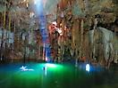 3 - Cenote X'Keken, Valladolid