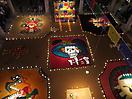 42 - Day of the Dead Celebration in Palacio de la Mala Noche, Zacatecas