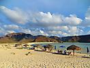 53 - Playa Balandra, La Paz