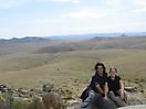 10 - Khustain National Park, Ulaanbaatar