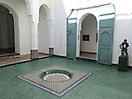13 - Museum of Marrakesh