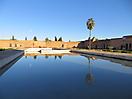 15 - Palais el-Badi, Marrakesh