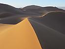 26 - Windy Sahara