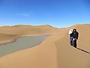 28 - Sahara Desert