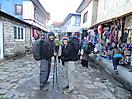 17 - Start of Our Everest Base Camp Trek, Lukla