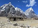 27 - Stone House, Everest Base Camp Trek