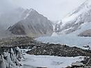 30 - Everest Base Camp