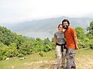 37 - View of Phewa Tal Lake, Pokhara