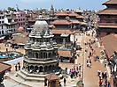 9 - Durbar Square, Patan, Kathmandu