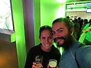 13 - Enjoying a Heineken, Amsterdam