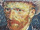 2 - Vincent Van Gogh Museum, Amsterdam