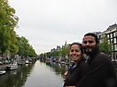 6 - Loving Amsterdam