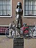 8 - Anne Frank House, Amsterdam